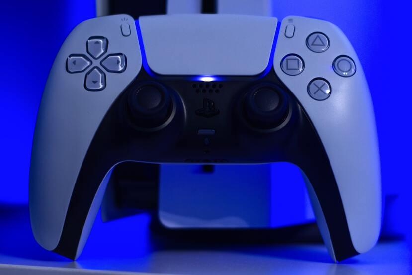 Nouveaux jeux octobre 2021 PS5 et PS4
